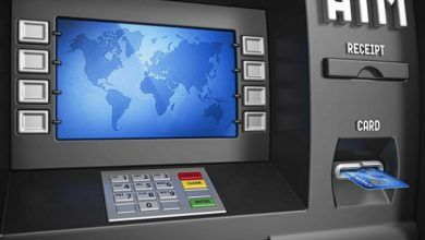 Photo of C Programlama ATM Örneği