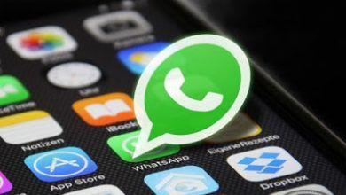 """Photo of """"Whatsapp'tan Büyük Bir Güncelleme Geldi!"""""""