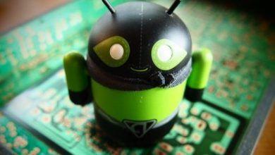 Photo of Android DNS Değiştirme İşlemi Nasıl Yapılır?