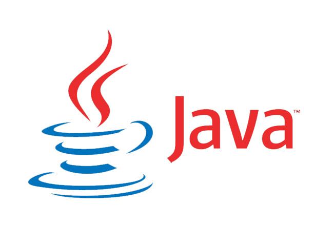 Photo of Java Yeni Başlayanlar İçin Örnek Projeler