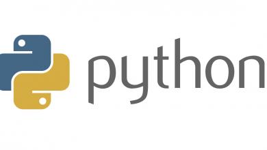 Photo of Python Yeni Başlayanlar İçin Örnek Projeler