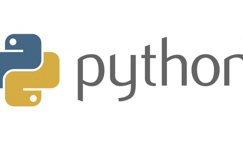 Python Örnek Projeler