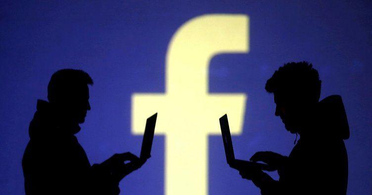 Photo of Facebook, Yorumlara Sansür Özelliği Getiriyor