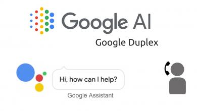Photo of Google Duplex Ne Zaman Çıkacak?