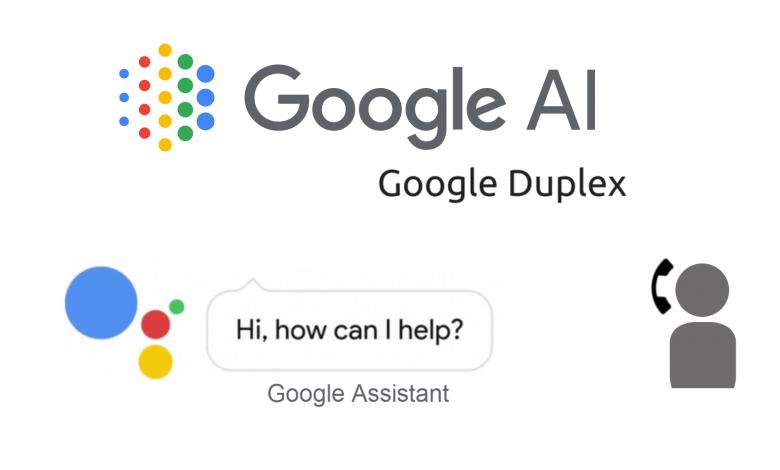 Google duplex ne zaman çıkacak? Bu merak konusu ve biz bunu sizle için derledik.