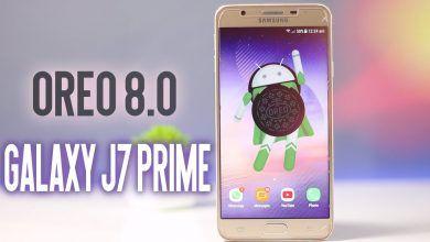 Photo of Galaxy J7 Prime, Android Oreo Güncellemesine Geçti