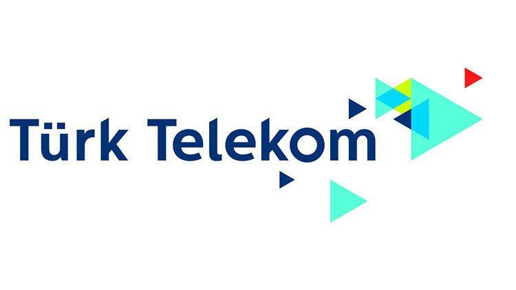 Photo of Türk Telekom Herkese 1 GB İnternet Dağıtıyor