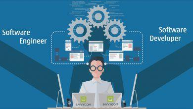 Photo of Programcı ve Yazılım Geliştirici Arasındaki Farklar
