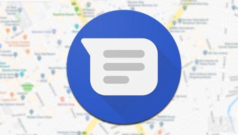 Android işletim sisteminin sahibi olan Google, Android cihazlar için spam mesajlardan korunma sistemini getiriyor.