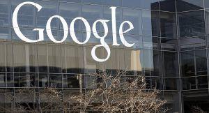 Avrupa Birliği, Google hakkında inceleme başlattı