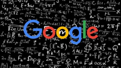 Photo of Google Algoritmasının Çalışma Prensibi Nedir?