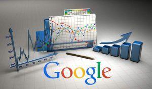 Google Algoritması çalışma prensibi