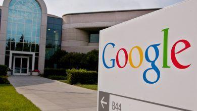 Photo of Avrupa Birliği Google'a İnceleme Başlattı