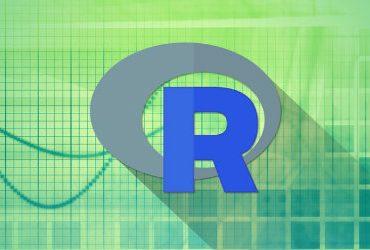 R programlama dili nedir, ne işe yarar?