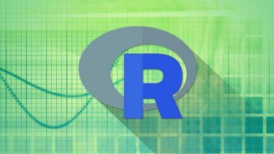 Photo of R Programlama Dili Nedir?