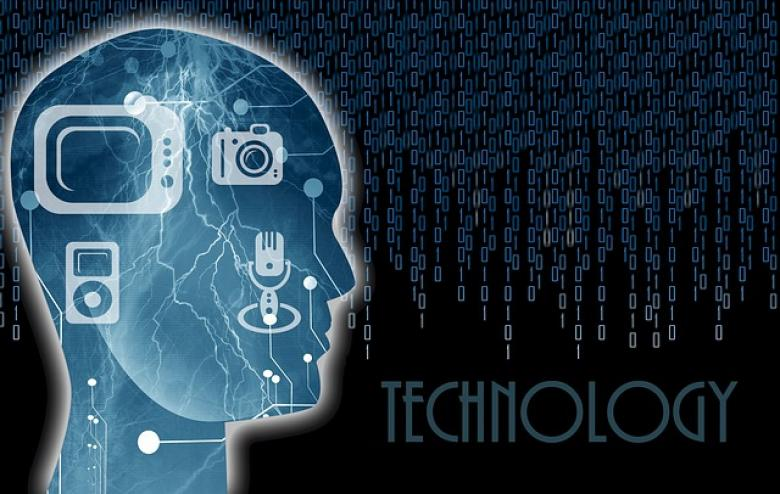 Teknolojinin getirmiş olduğu hastalıklar