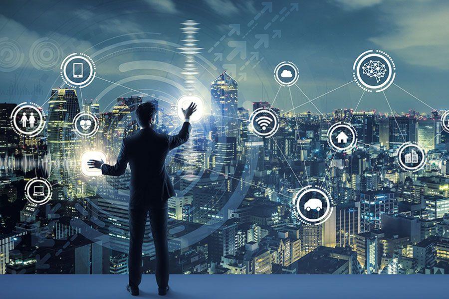 Photo of Teknolojinin Getirmiş Olduğu Hastalıklar Nelerdir?