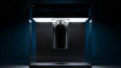 Photo of IBM İlk Ticari Kuantum Bilgisayarını Tanıttı