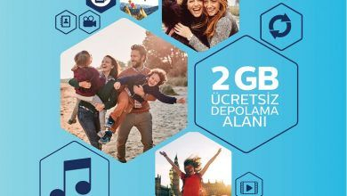 Photo of Türk Telekom, iOS ve Android İçin 'Dijital Depo' Uygulamasını Yayınladı