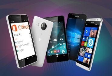 Hangi marka telefonlara daha çok güncelleme gelir?