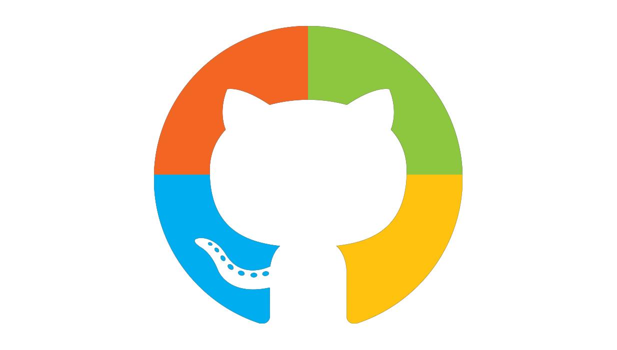 Photo of Microsoft'tan Ücretsiz GitHub Kullanıcılarına Müjde Geldi