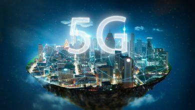 Photo of 2020 Yılında Türkiye'de 5G  İlk Hangi Şehirde Kullanılacak?