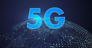 Türkiye'de 5G kullanımına 2020 yılında geçilecek.