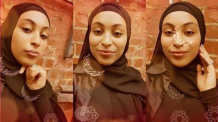 Instagram'ın ramazan ayı efekti