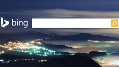 Photo of Microsoft, Arama Motoru Bing'i Akıllı Hale Getiren Algoritmayı Kullanıma Sundu