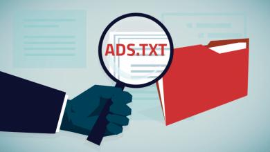 Photo of AdSense ads.txt Dosyası Nasıl Eklenir?