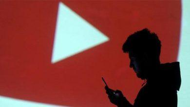 Photo of YouTube, Artık Kişilerin Abone Sayılarını Tam Olarak Göstermeyecek