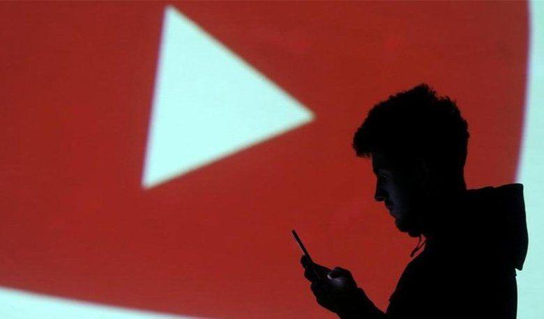 Youtube, kanalların abone sayılarını tam göstermeyecek