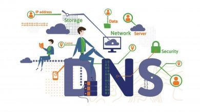 Photo of DNS Ayarları Nasıl Değiştirilir?
