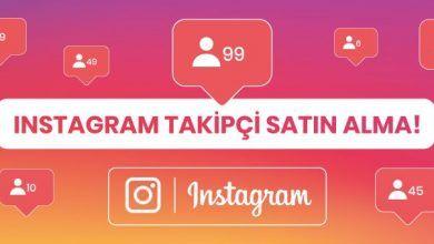 Photo of Instagram Takipçi Satın Almak Zararlı Mıdır?