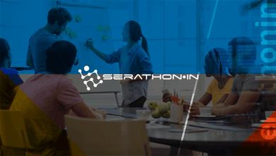 Photo of Serathon-in Ekim 2019'da Başlıyor