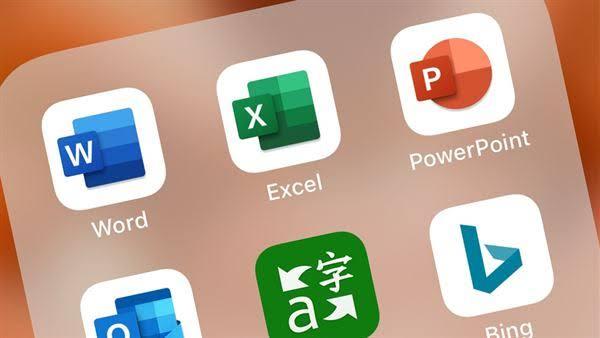 Microsoft, Office Uygulamalarını Mobilde Birleştiriyor