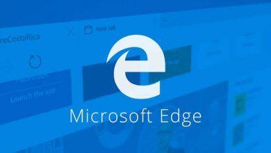 Photo of Microsoft Edge Virüs Taraması Yapıyor Mu?
