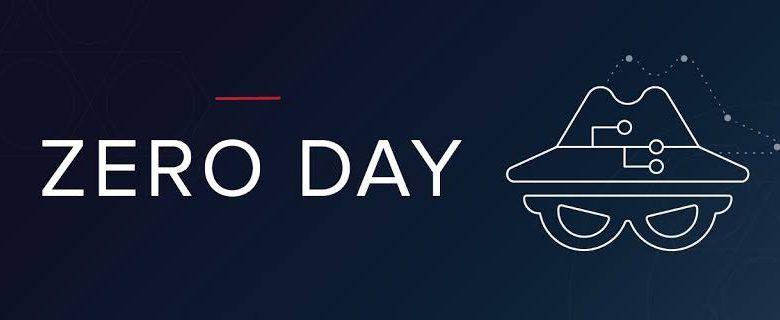 zero day açığı nedir
