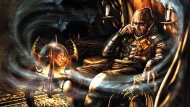 Photo of Kötülükleriyle Aklımıza Kazınan 10 Oyun Karakteri
