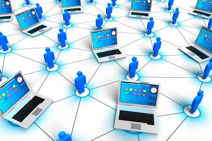 Photo of Bilgi İşlem Departmanı Ne İş Yapar?