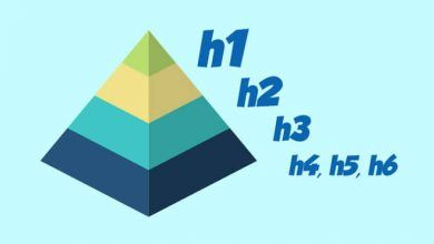 Photo of H Etiketlerinin Önemi Nedir, Nasıl Değiştirilir?