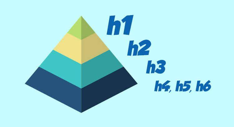 h etiketi nedir ne işe yarar