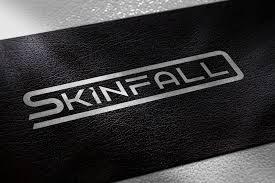 Skinfall CS:GO kasa açma sitesi