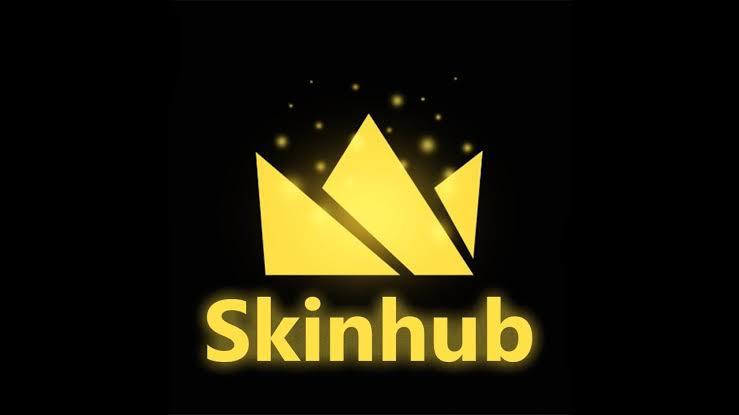 skinhub