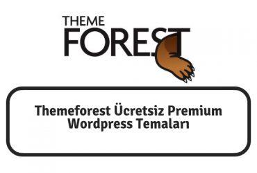 mart ayının ücretsiz wordpress temaları