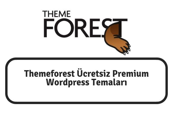 Photo of Şubat Ayının Ücretsiz Premium WordPress Temaları