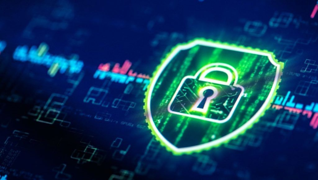 VPN nasıl kullanılır?