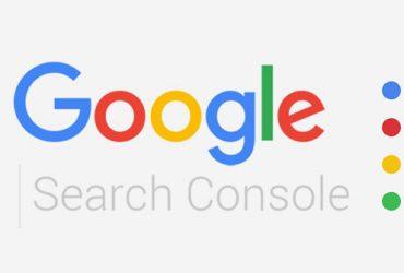 Google dizine ekleme nasıl yapılır
