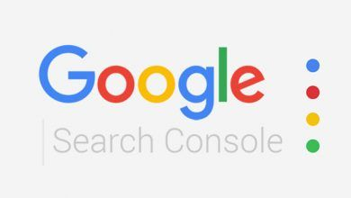 Photo of Google Dizine Ekleme Nasıl Yapılır?