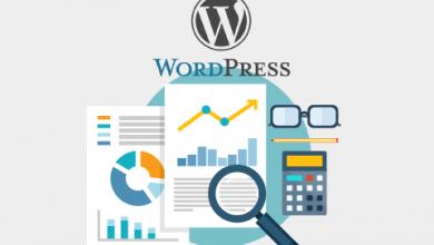 Photo of WordPress Sayaç Eklentisi Nasıl Yüklenir?